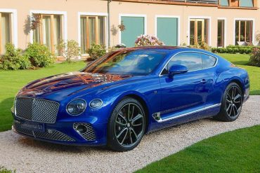 Bentley_Continental-US-car-sales-statistics