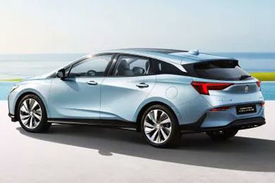 Buick_Velite_6-Auto-sales-statistics-China