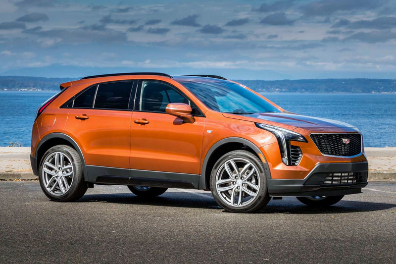 Cadillac_XT4-US-car-sales-statistics