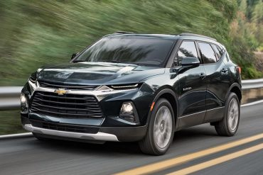 Chevrolet_Blazer-US-car-sales-statistics