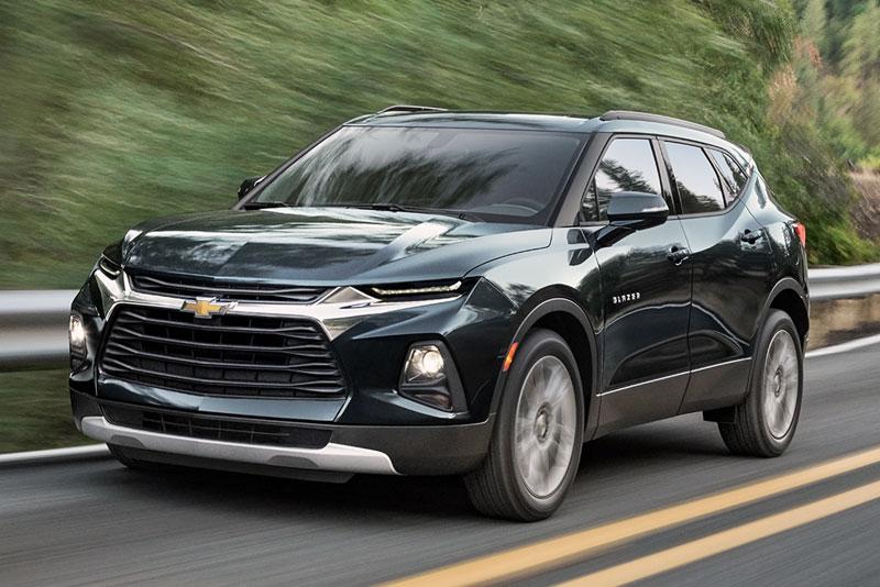 Chevrolet_Blazer-US-car-sales-statistics