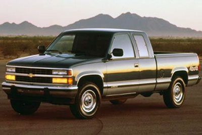 Chevrolet_CK-1988-US-car-sales-statistics