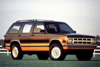 Chevrolet_S10_Blazer-US-car-sales-statistics
