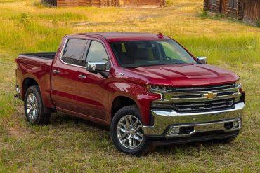 Chevrolet_Silverado-US-car-sales-statistics