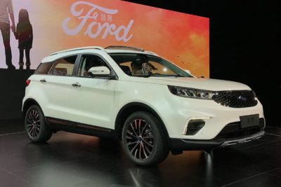 China-car-sales-analysys-2018-Ford_Territory