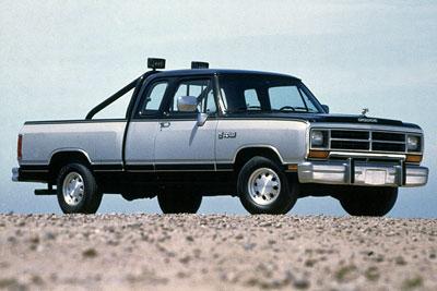 Dodge_RAM-Pickup-1984-US-car-sales-statistics