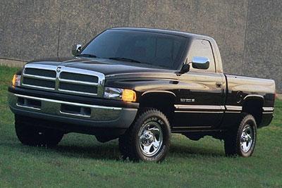 Dodge_RAM-Pickup-1994-US-car-sales-statistics