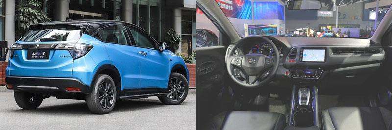 Everus_VE1-China-auto-sales-statistics