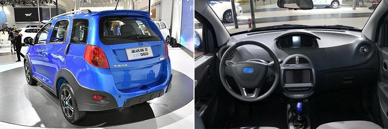 Hawtai_Santa_Fe_2-XEV360-China-auto-sales-statistics
