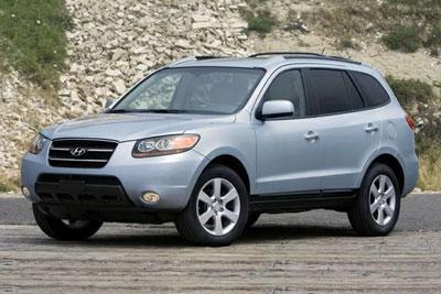 Hyundai_Santa_Fe-CM-US-car-sales-statistics