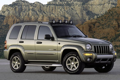 Jeep_Cherokee-KJ-US-car-sales-statistics