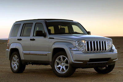 Jeep_Cherokee-KK-US-car-sales-statistics