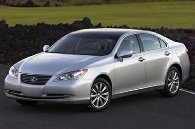 Lexus_ES-XV40-US-car-sales-statistics