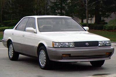 Lexus_ES250-V20-US-car-sales-statistics