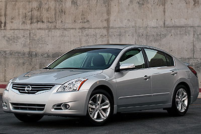 Nissan_Altima-L32A-US-car-sales-statistics