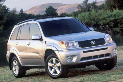 Toyota_RAV4-XA20-US-car-sales-statistics