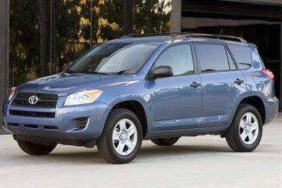 Toyota_RAV4-XA30-US-car-sales-statistics