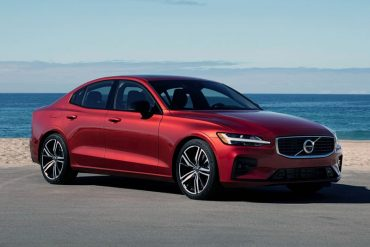 Volvo_S60-US-car-sales-statistics