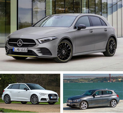 Compact_Premium_Car-segment-European-sales-2018-Mercedes_Benz_A_Class-Audi_A3-BMW_1_series