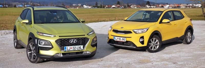 European-car-sales-analysis-2018