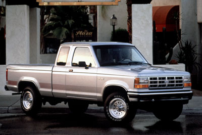 Ford_Ranger-1990-US-car-sales-statistics