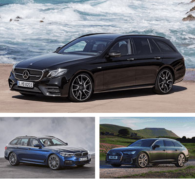 Large_Premium_Car-segment-European-sales-2018-Mercedes_Benz_E_Class-BMW_5_series-Audi_A6