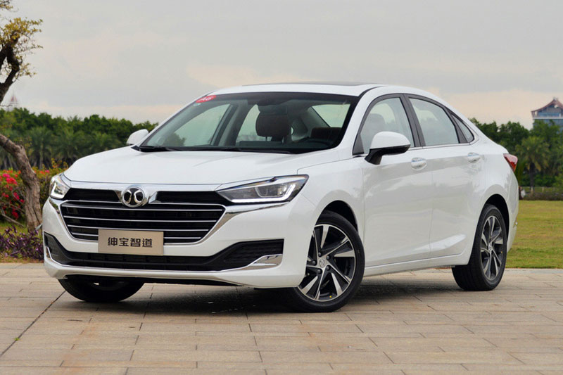Auto-sales-statistics-China-BAIC-Senova_D70-sedan