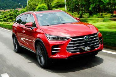 Auto-sales-statistics-China-BYD_Tang-PHEV