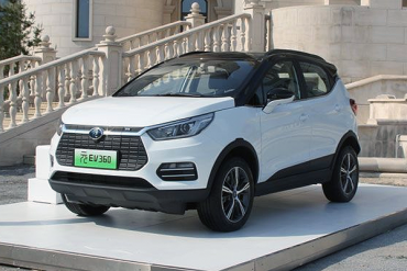 Auto-sales-statistics-China-BYD_Yuan-EV