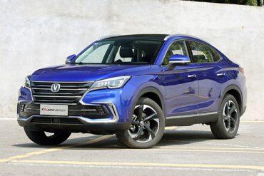 Auto-sales-statistics-China-Changan_CS85_Coupe-SUV
