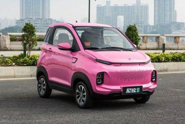 Auto-sales-statistics-China-Changan_Oushang_Niou_II-EV