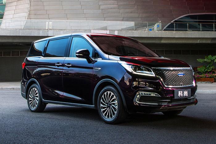 Auto-sales-statistics-China-Cos_Cosmos-MPV
