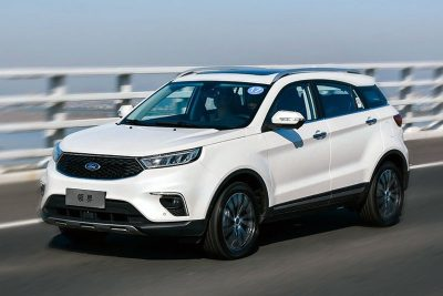 Auto-sales-statistics-China-Ford_Territory-SUV