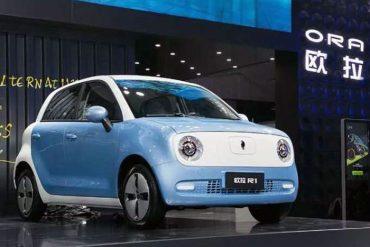 Auto-sales-statistics-China-Ora_R1-EV