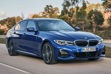 BMW_3_series-auto-sales-statistics-Europe