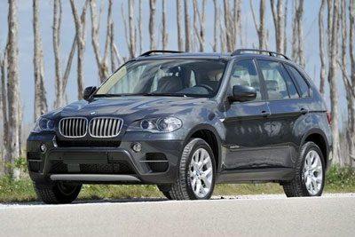 BMW_X5-E70-US-car-sales-statistics
