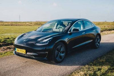 Electric_car-sales-figures-Europe-2018-Tesla_Model_3