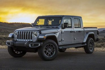Jeep_Gladiator-US-car-sales-statistics