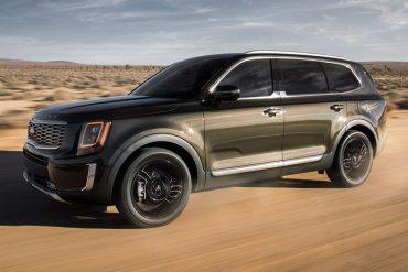 Kia_Telluride-US-car-sales-statistics