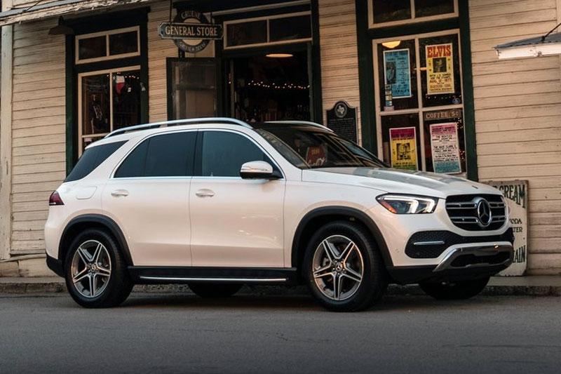 Mercedes_Benz_GLE-US-car-sales-statistics