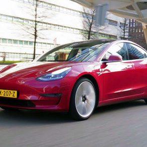 Tesla_Model_3-auto-sales-statistics-Europe