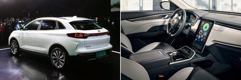 Weltmeister_EX5-EV-China-auto-sales-statistics