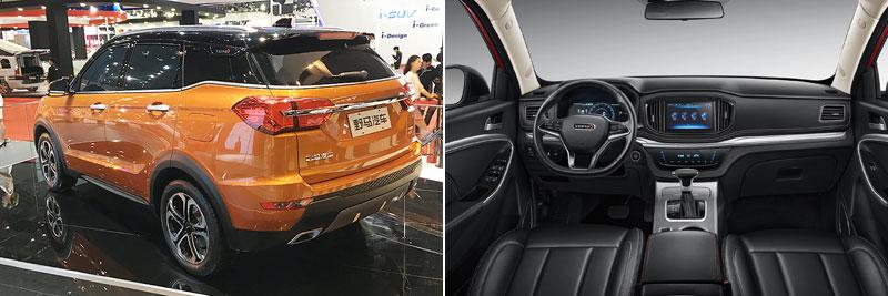 Yema_T60-China-car-sales