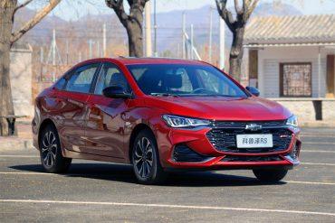 Chevrolet_Monza-Auto-sales-statistics-China