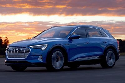 Audi_e_tron-US-car-sales-statistics