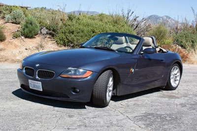 BMW_Z4-2000-US-car-sales-statistics