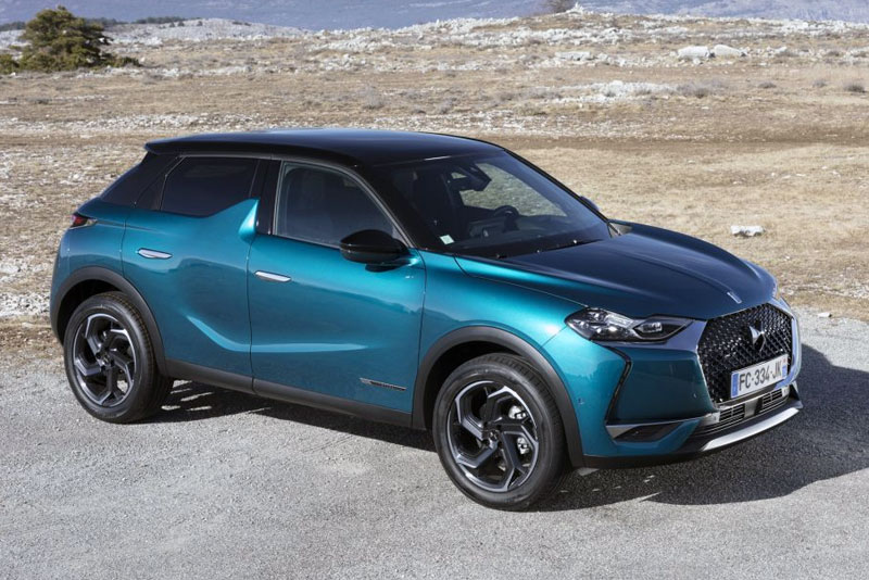 DS3_Crossback-auto-sales-statistics-Europe