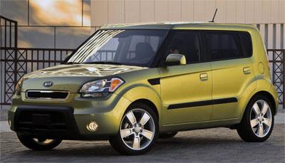 Kia_Soul-2009-US-car-sales-statistics