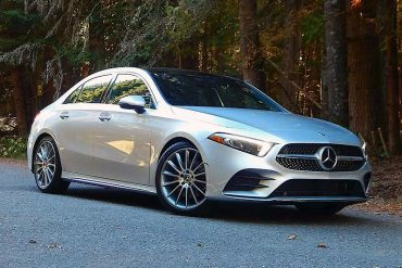 Mercedes_Benz_A_Class-US-car-sales-statistics