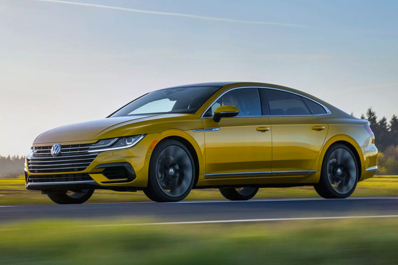 Volkswagen_Arteon-US-car-sales-statistics